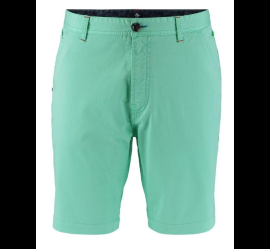 Korte Broek Neon Green (19CN624 - 468)
