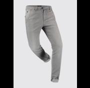 Blue Industry jeans Rafel jogger indigo (CBIS18 - M6)