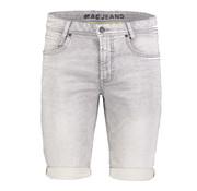 Mac Jog'n Bermuda H820 Marble Grey (0562 00 0994)