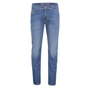 Mac Jeans Arne H459 Mid Blue Summer (0501 00 1792)