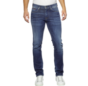 Tommy Hilfiger jeans Scanton Slim Fit (DM0DM04591 - 911)