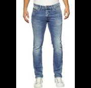 Tommy Hilfiger Jeans Scanton Slim Fit (DM0DM04639 - 911)
