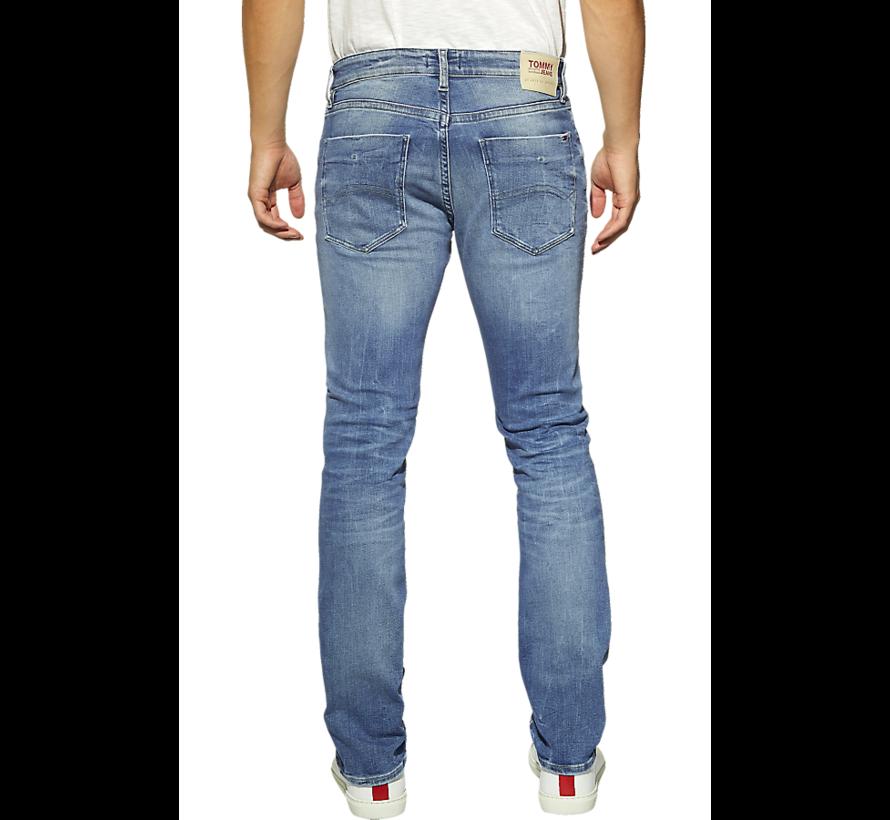 Jeans Scanton Slim Fit (DM0DM04639 - 911)