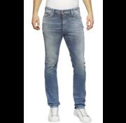 Tommy Hilfiger Jeans Simon Skinny Fit Blauw (DM0DM04948 - 911)