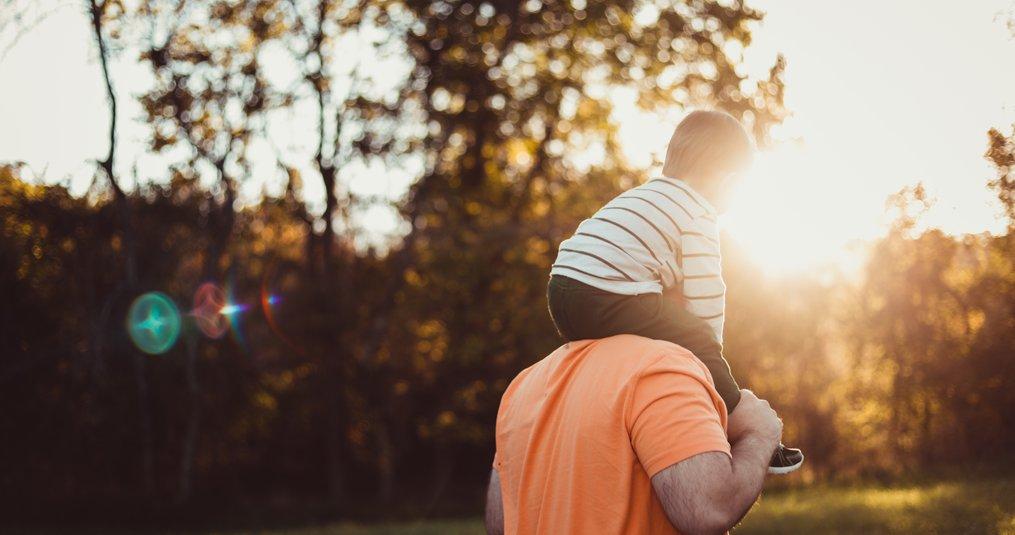 4x de leukste Vaderdagcadeautips bij Nieuwnieuw.com!