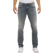 Tommy Hilfiger Jeans Slim Scanton Grijs (DM0DM06237 - 911)