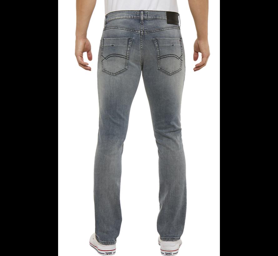 Jeans Slim Scanton Grijs (DM0DM06237 - 911)