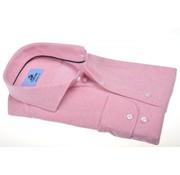 Culture Overhemd Modern Fit Gemêleerd Roze (215036 - 82)