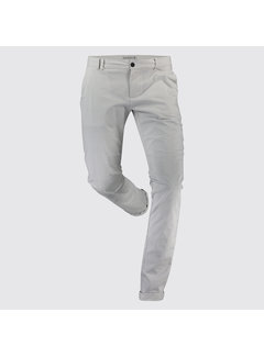 Blue Industry Chino Wit (CBIS19-M2-White)