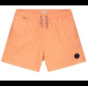 Dstrezzed Zwemshort Oranje (521126 - 439)