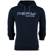 New Zealand Auckland Sweater Waiatoto Navy (19AN301 - 277)
