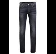 Mac Jeans Arne H768 Dark Vintage Blue (0500 00 0970)