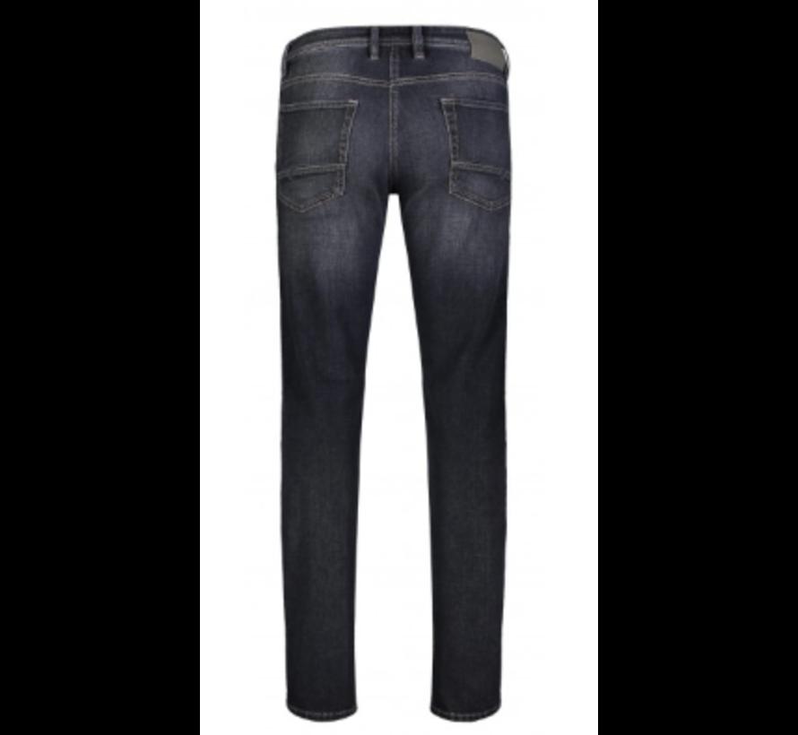 Jeans Arne H768 Dark Vintage Blue (0500 00 0970)