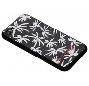 Dstrezzed Iphone Case Palm Print (651060 - 649)