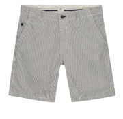 Dstrezzed Shorts Printed Mini Star Cement (515174 - 206)
