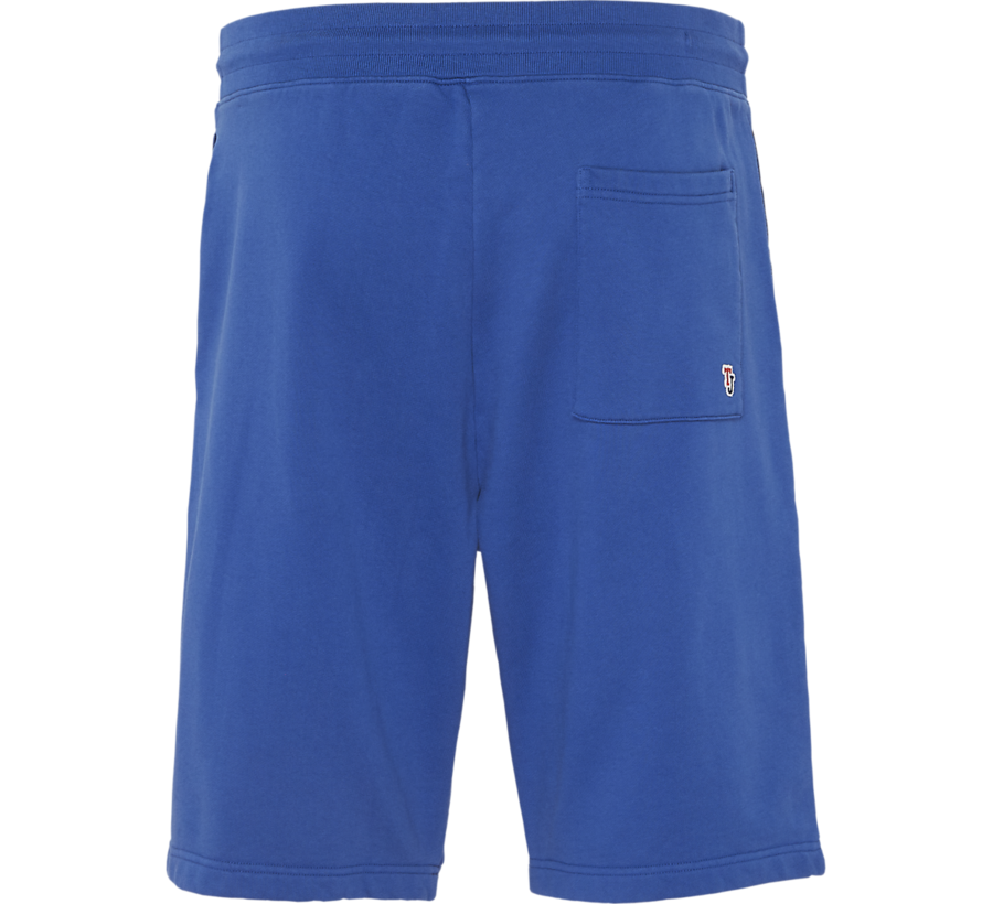 Sweat Short Blauw (DM0DM06034 - 434)