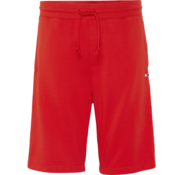 Tommy Hilfiger Sweat Short Rood (DM0DM06034 - 667)