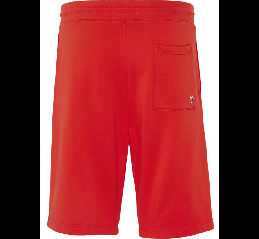 Sweat Short Rood (DM0DM06034 - 667)