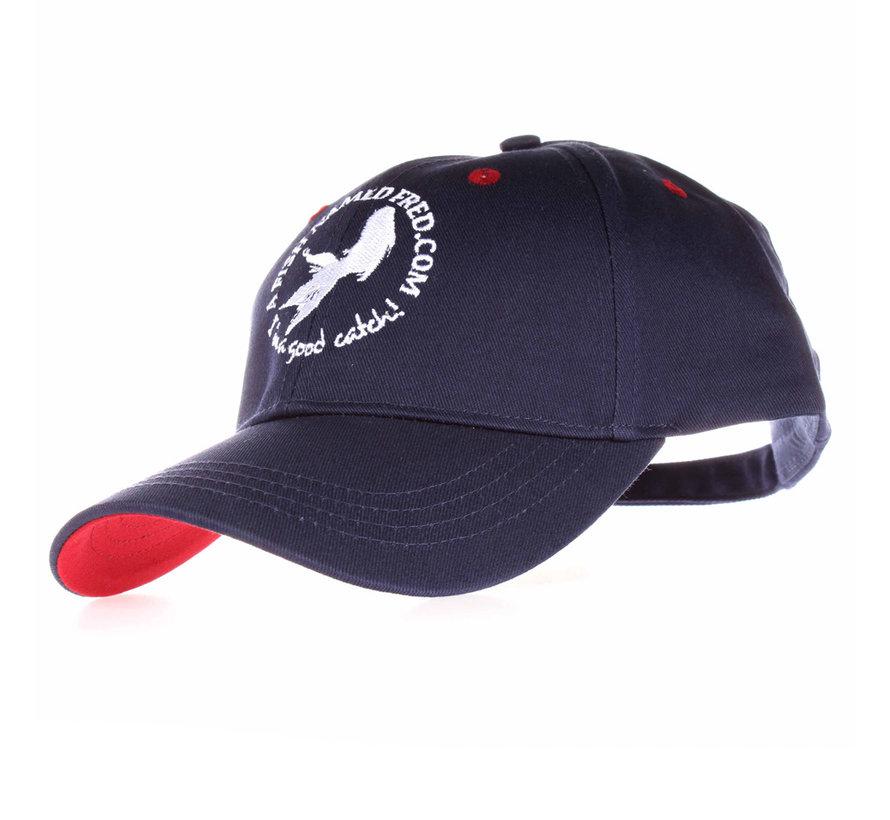 Cap Navy (91.01.266)