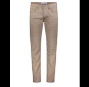 Mac Jeans Arne 252 Terra Modern Fit (0500 01 0730L)