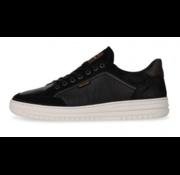 PME Legend schoenen Atlanta Zwart (PBO186007 - 999)