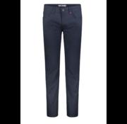 Mac Jeans Arne 199 Modern Fit Midnight Blue (0500 01 0730L)