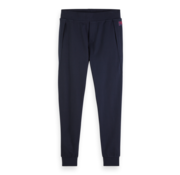 Scotch & Soda Sweatpants Navy (152148 - 0002)