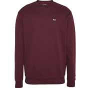 Tommy Hilfiger Sweater Ronde Hals Bordeaux (DM0DM04469 - VA2)