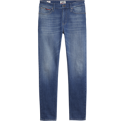Tommy Hilfiger Jeans Simon Skinny Fit (DM0DM06876 - 1A4)