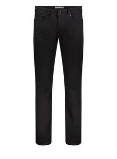 Mac Jeans Ben H900 Regular Fit Zwart (0384 00 0982L)N