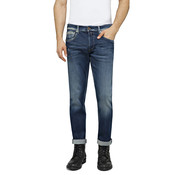 Replay Jeans Grover Regular Fit (MA972 69C 340 - 009)