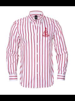 Gaastra Overhemd Swift (1352505181 - R035)
