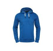 Gaastra Hooded Sweater Kadek Blauw (1355300181 - B083)
