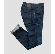Replay Jeans Anbass Hyperflex Slim Fit (M914 661 804-007)