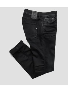 Replay Jeans Anbass Hyperflex Slim Fit (M914 661 06B-009)