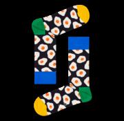 Happy Socks 1pack Sokken Sunny Side Up Multicolour (EGS01 - 9300)
