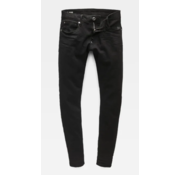 G-star Jeans Revend Skinny Pitch Zwart (51010-B964-A810)