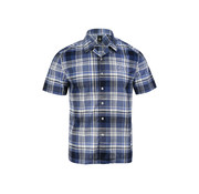 Gaastra Overhemd Korte Mouw Multicolor (1352300181 - B060)