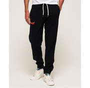 Superdry Sweatpants Zwart (M7000015A - 02A)