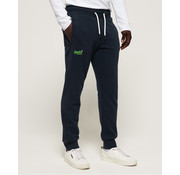 Superdry Sweatpants Navy (M7000015A - RVW)