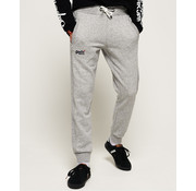 Superdry Sweatpants Grijs (M7000015A - TG1)