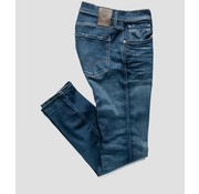 Replay Jeans Anbass Hyperflex Slim Fit (M914 661 604 - 007)