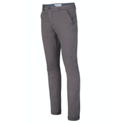 Blue Industry Chino Antraciet (CBIW19 - M1 - Antraciet)
