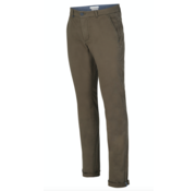Blue Industry Chino Groen (CBIW19 - M1 - Green)