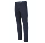 Blue Industry Chino Navy (CBIW19 - M1 - Navy)