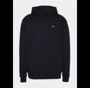 Tommy Hilfiger Hooded Sweater Zwart (DM0DM07199 - BBU)