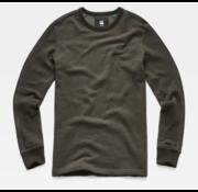 G-star Sweater Orphus/Asfalt (D15255 - B699 - A848)