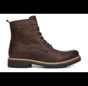 PME Legend Boots Veter Donkerbruin / Cognac (PBO197043 - 898)