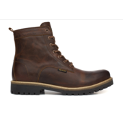 PME Legend Boots Veter Donkerbruin (PBO197043 - 898)