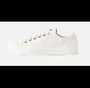 G-star Rovulc Denim Sneakers Low Wit (D04350-8715-110N)
